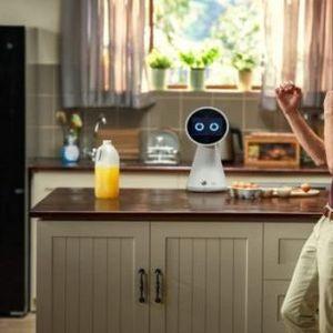 """Bosch со нов, модерен тон на комуникација во кампањата """"Live like a Bosch"""""""