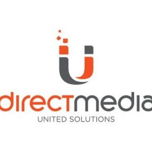 DIRECT MEDIA United solutions најави нова ера на регионалниот маркетинг