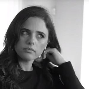 "Израелска министерка во рекламна кампања користи парфем наречен ""фашизам"""