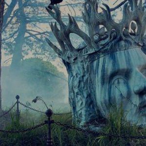 Ова е најморбидната и најимпресивната инсталација на серијата Game of Thrones