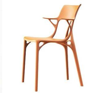 Овие столици се првиот комерцијален производ создаден со вештачка интелигенција
