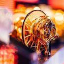 Прогласени првите победници на Cannes Lions 2019