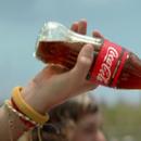 Најпопуларните реклами на YouTube во периодот помеѓу два Кански фестивали