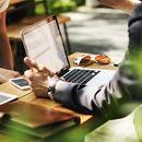 Прво големо истражување за employer branding во Хрватска: Дознавме како врвните компании се грижат за своите вработени