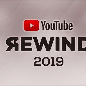 """Објавен овогодишниот """"Преглед на годината"""" на YouTube"""