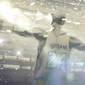 Погледнете го страствениот кошаркарски анимиран филм на Коби Брајант кој освои Оскар