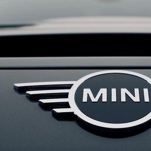 BMW ја избра агенцијата Anomaly London за водечка глобална агенција на брендот Mini
