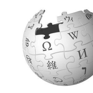 Википедија воведува нови правила кои би требало да го спречат несаканото однесување