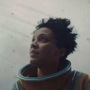 """Johnnie Walker дава надеж за враќање кон нормалноста со новиот спот """"Астронаут"""""""