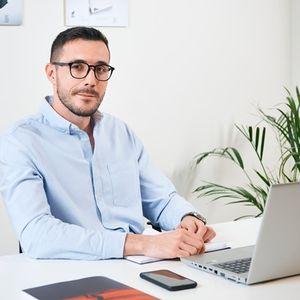 Иван Челебиќ нов директор на агенцијата UM Загреб