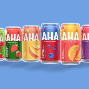 """Кока Кола ја претстави првата кампања за газираната вода """"Аха"""""""