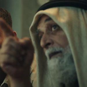 Зек Ефрон и Џесика Алба се враќаат како археолози во нова филмска реклама за Дубаи