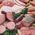 Внимавајте: Овие сувомеснати производи содржат најмногу kaнцepoгени адитиви