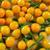 Во Македонија не успева, а килограм од оваа пиперка чини неверојатни 23.000 евра