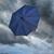 Вонредни најави од УХМР: Подгответе се за поројни дождови, грмежи и силен ветер
