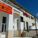Пропадна мнозинството на СДСМ во Советот на општина Кривогаштани – избран нов претседател на предлог на ВМРО ДПМНЕ!
