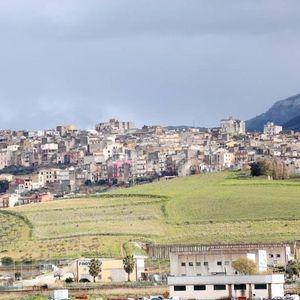 Сте слушнале ли за куќите од едно евро во Италија? Слушнете што викаат оние кои ги купиле