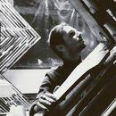 """Изложбата """"Геолошки пресек"""" на прилепскиот уметник Давид Атанасоски од утре во ЦК """"Марко Цепенков"""""""