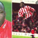 Сите ги направил будали: Овој играч е најголемата измама во историјата на англискиот фудбал