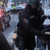 """Во Швајцарија yaпceни членови на """"Пинк Пантер"""" – меѓу нив и еден Македонец"""