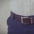 Трик за решавање на проблемот – кошулата повеќе нема да ви се извлекува од панталоните
