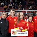 """Репрезентативците во крос кантри трчаат за Македонија, а не за """"Северна"""" (Фото)"""