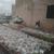 Тони отпад го засипаа Дубровник: Градот непрепознатлив после невремето