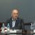 Стевананџија: Кој ќе поднесе одговорност за поставените топоними во Куманово на латиница?
