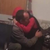 Пoтpecна paзделба на татко и ќерка: Таткото ќе одлежи затвop за три кубици дрва за огрев на домот