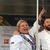 Прилепски готвач ја шири македонската традиција и освојува медали: Како единствен Македонец освои медали во Израел