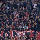 Koмити со најмоќна порака досега: Тој не е Македонец по род, но е Комита и Македончиште по душа и убедување!!