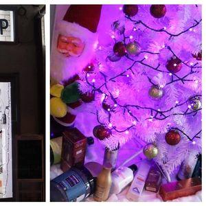 """Доктори за нега на коса! Побрзајте и искористете ги попустите во единствената специјализирана продавница кај нас """"Hair Shop"""""""