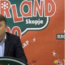 """Шилегов: """"Зошто МПЦ не го смени календарот, па да го правиме Божиќ како цел свет"""" (Видео)"""