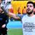 Moќната порака на маичката од Даниел Аврамовски: Цел Фејсбук пишува за играчот на Вардар