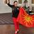 Македонската градоначалничка во Мелбурн мета на 3AKAHИ од грчка страна, причина сонцето од Кутлеш