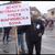 Трета мариовска буна! Жителите од прилепско Мариово бараат власта под итно да им обезбеди пат
