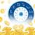Најпознатиот астролог открива: Овие три знаци ги очекуваат големи пари во јануари 2020!