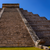 (Видео) Древната Чичен Ица во видео од 360 степени: Истражете го економскиот и религиски центар на Маите