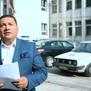 """Ристески: """"Миле Талески да одговори, кој се' од раководството на СДСМ е вмешан во тpговиjaта со дpoга?"""""""