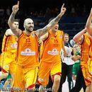 """Светската куќа на кошарката потсети на најголемиот македонски успех: Пред 10 години Владо извика """"Леле луѓе што направивме"""""""