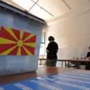 Процентот се крева, 55 проценти, реки народ пред избирачките места во Прилеп