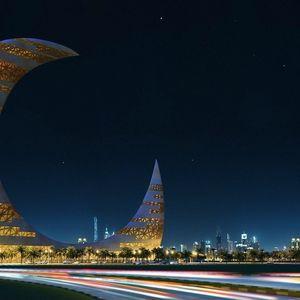 Најлуксузни феномени од градот на милијардерите