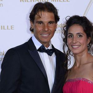 Рафаел Надал се жени на имот вреден 125 милиони евра