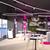 Продавница со нов концепт во Телеком управната зграда