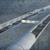 Градат автопат каков што досега не сте виделе