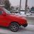 Движечки тенк: Чудо кое не може да заглави во снег