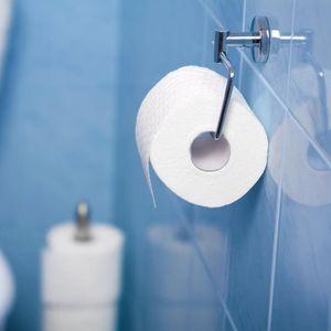 Грешиме со тоалетната хартија: Лекарите тврдат дека е штетна по здравјето