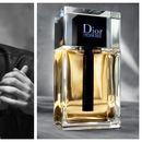 Најубавиот маж на светот спред златниот рез, рекламира нов парфем на Диор