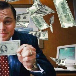 """Еве на што """"фрла"""" милиони долари: Ди Каприо е опасен богаташ"""