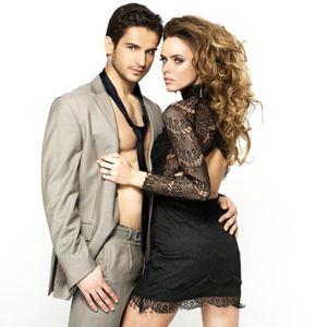 Жените откриваат: Ова е најсекси облеката за мажи